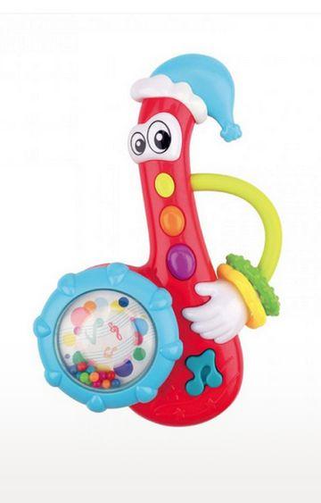 Mothercare | K'S Kids Musical Saxophone