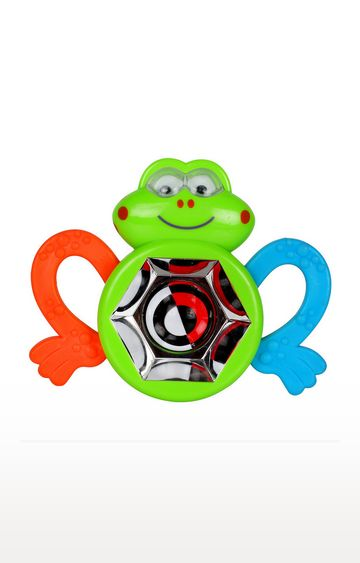 Mothercare | K'S Kids Silly Froggy