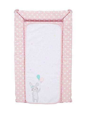 Mothercare | Confetti Party Changing Mat