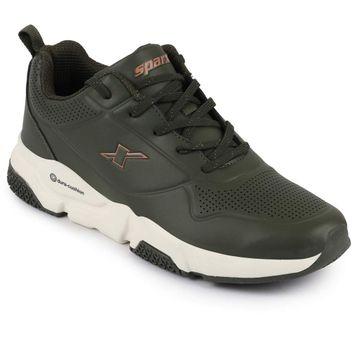 Sparx | Sparx SM-661 Men Running Shoes