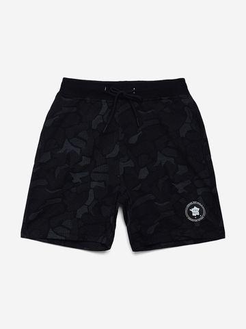 OCTAVE | Boys NAVY Shorts