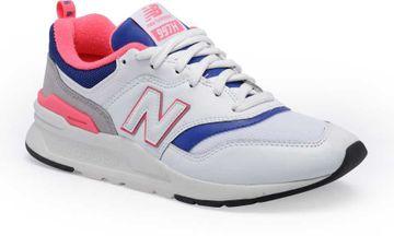 New Balance | New Balance Unisex Running Shoes