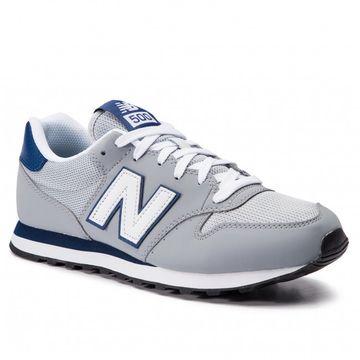 New Balance | new balance Men's Gm_gw500v1 Sneakers