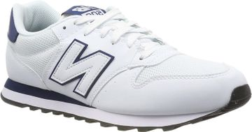 New Balance | New balance Mens 500 Running Shoes
