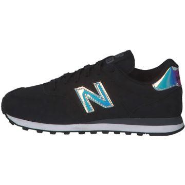 New Balance   New Balance Womens Energise Sneakers