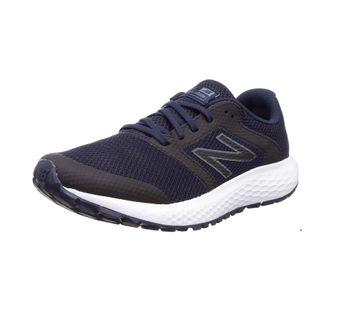 New Balance | new balance Mens 420  Running Shoe