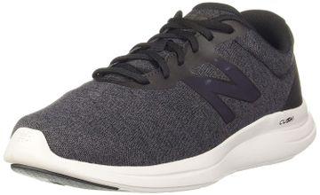 New Balance | new balance Mens 430 Running Shoe