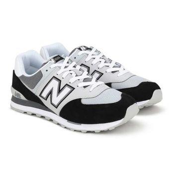 New Balance | New Balance Men 997 Sport Sneakers