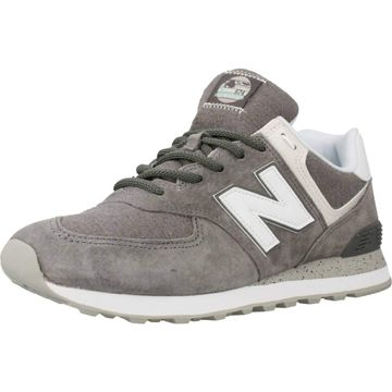 New Balance | New Balance Mens 574 Sneakers