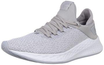 New Balance   New balance Mens Fresh Foam Lazr V2  Running Shoes