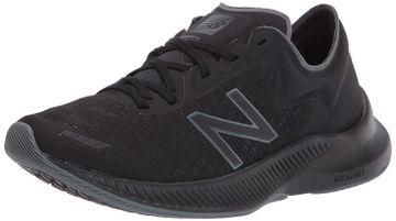 New Balance | new balance Mens Pesu Running Shoes