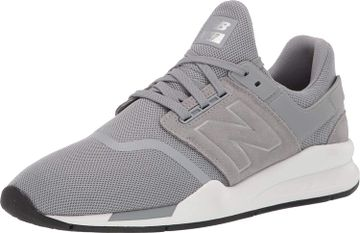 New Balance | New Balance Mens 247v2 Sneakers