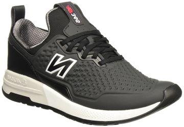 New Balance   New Balance Men 365 Running Shoes