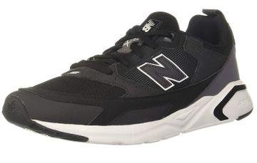 New Balance   New balance Mens MS45X Running Shoes