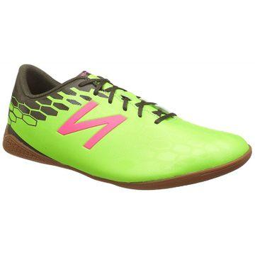 New Balance | new balance Men's Visaro 2.0 Control in Football Shoes