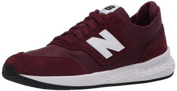 New Balance | new balance Men X70 Running Shoes