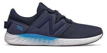 New Balance | new balance Men Fresh Foam Vero Racer Running Shoe