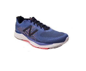 New Balance | new balance Unisex 880 Running Shoe