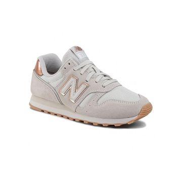 New Balance | New balance Womens 373 Running Shoes