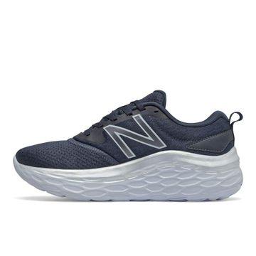 New Balance | New balance Womens Altoh Running Shoes