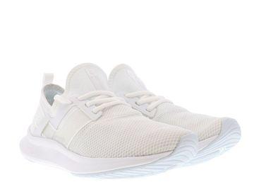 New Balance | new balance Unisex Nergize Running Shoe
