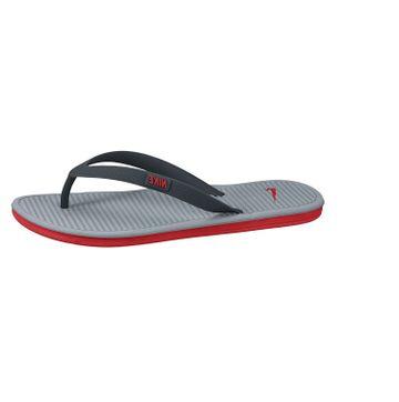 Nike | Nike Men SOLARSOFT 2 Flip Flops