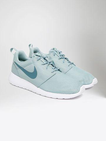 Nike | Nike Men Solid Roshe One RUNNING SHOES