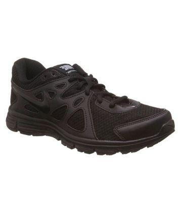 Nike   Nike Men Running Shoes