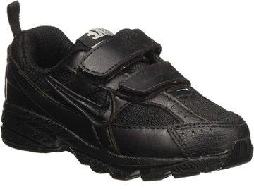 Nike | Nike Boys Kid's SUPERGAME (TD) First Walking Shoes