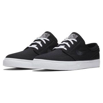 Nike | Nike Unisexs Zoom Stefan Janoski Casual Shoes