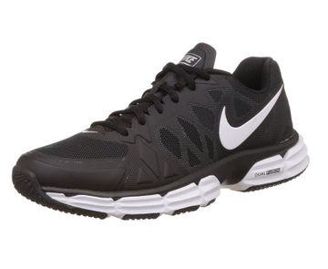 Nike | Nike Mens DUAL FUSION TR 6 Running Shoes