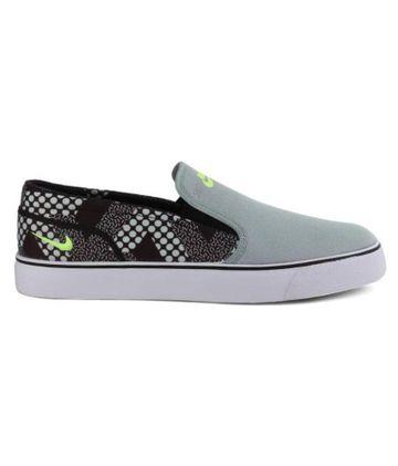 Nike | Nike Toki Slip Txt Men's Casual Shoes