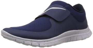 Nike | Nike Mens Free Socfly Running Shoes