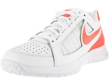 Nike | Nike Womens  Air Vapor Ace Running Shoes