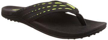 Nike | Nike Men's KEESO Thong  Flip Flops