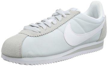 Nike | Nike Womens Classic Cortez Sneaker