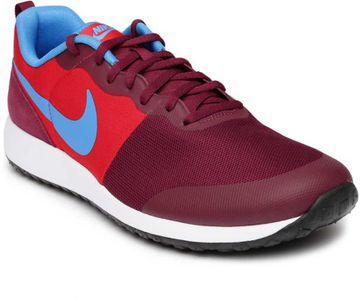 Nike | Nike Men Elite Shinsen Running Shoes