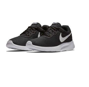 Nike   NIKE Mens Tanjun Running Shoes