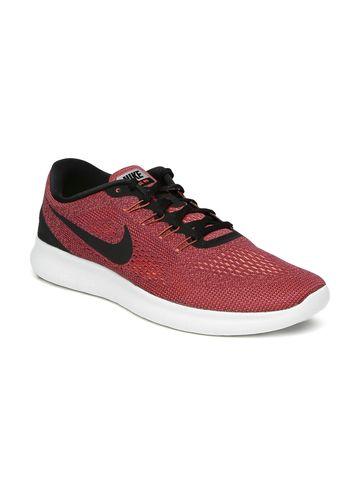 Nike | Nike Men Free RN Running Shoes