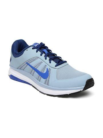 Nike | Nike Men Dart 12 MSL Running Shoes
