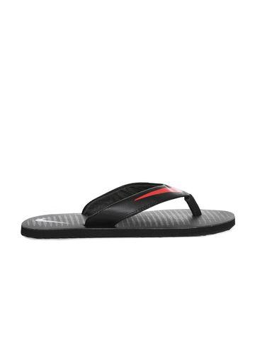 Nike | Nike Men Chroma Thong 5 Flip-Flops