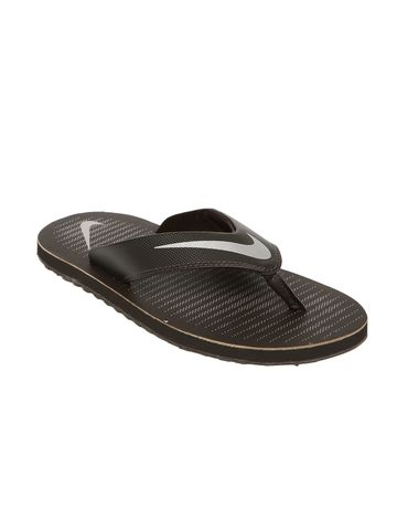 Nike | Nike Unisex Chroma Flip-Flops