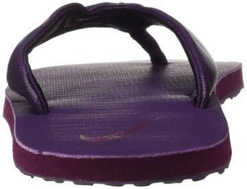Nike | Nike Mens Purple Flip Flops