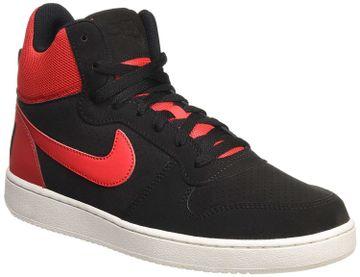 Nike | Nike Mens Black Running Shoes