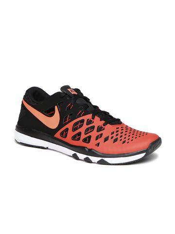 Nike | Nike Men xTrain Speed 4 Training Shoes