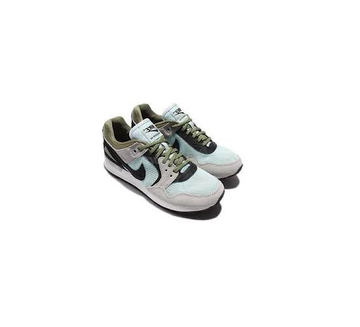 Nike | Nike WMNS Air Pegasus 89 Running Shoes
