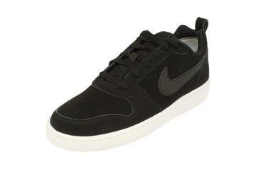 Nike   Nike Women Court Borough Sneakers