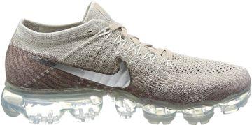 Nike   Nike Women's Multi-Color Running Shoes