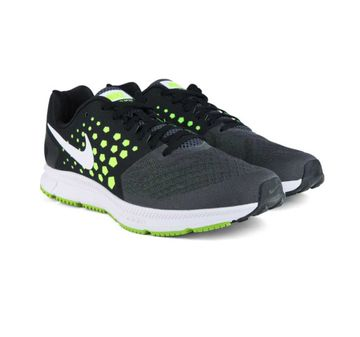 Nike | Nike Men AIR ZOOM SPAN Running Shoes