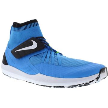 Nike | Nike Men FLYLON Train Dynamic Running Shoes